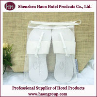 2013 new model unisex jelly sandals for beach and hotel