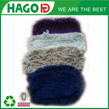 2015 China factory new design mop head,microfiber mop refill,squeeze magic floor mops