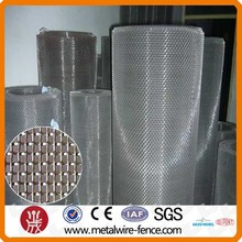 2015 alibaba stainless steel barbecue bbq grill wire mesh net