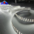 Top Quality famous brand 3 years warranty 4000K SMD 2835 120LEDs/M LED Strip