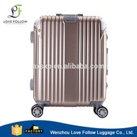 Main Product Travel Cute Luggage Popular