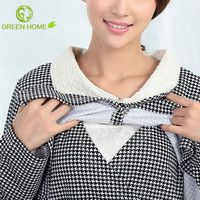popular Made In China cotton clothes for pregnant women