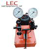 /product-detail/lec-prestressed-concrete-post-tension-hydraulic-jack-oil-pump-price-60062514418.html