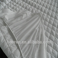 coconut pad mattress