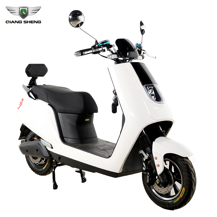 2018 hot sale best design <strong>city</strong> 1200W electric scooter