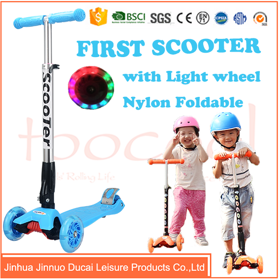 factory workers china cheap childrens pink scooter