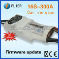 Flier 10S/300A ESC for RC car
