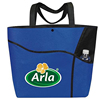 Hight Quality Utility Popular 600D Polyester Canvas Printed Tote Bag