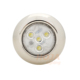 3 inch LED Puck Light marine light