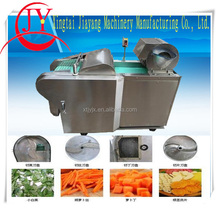Fruit Vegetable Slicing Machine For Lotus Root Chip Slicer,Sweet Potato Chip Cutter