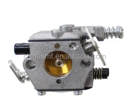 Carburetor Chainsaw 021 023 025 Ms210 Ms230 Ms250
