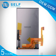 Paypal Accepted Original New Phone LCD Display For HTC One M8