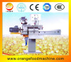 Automatic corn seed removing machine/sweet corn sheller whatsapp: 0086 18939583282