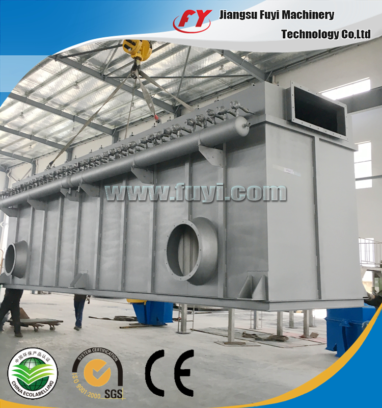 Low consumption, gypsum fertilizer granulation machine/mill with high quality