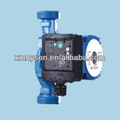 High Efficiency A-class Energy-saving Circulation Heating Pump