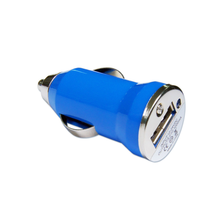Augin Product Single Port 5V 1A 5W Usb Car Charger For Laptop In Car Chargers