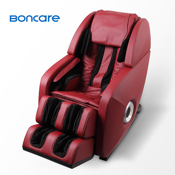 2017 healthcare medical relex massage chair