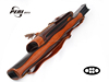 pool cue cases on sale
