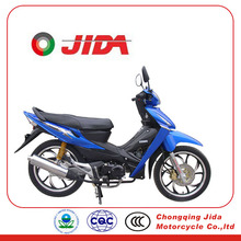 110cc cub motor scooter for sale JD110C-13