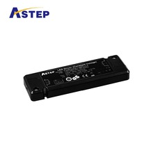 20W 12V 24V constant current led driver led tube driver led strip driver with CE ROHS GS ETL..