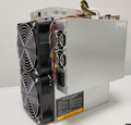 BTC Miner Hashrate 20.5th/s Asic Miner Bitcoin Mining Antminer S11