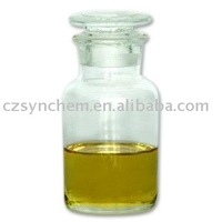 Bifenthrin Agrochemicals,Insecticide 97% TC & 10% ECFMC-54800 Biphenthrin