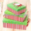 Christmas Gift Box Christmas Father Gift Box China Manufacturer Gift Box,Gift Boxes Packaging Wholesale,Box and Packaging Dubaa