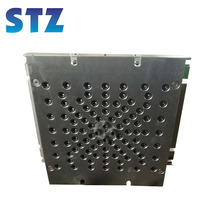 Export Bearing Injection Molding Plastic Mold For Sale