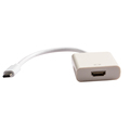 Type-c cable charger Type-C USB3.1 input and HDMI output Support 1080P Type-c 3.0 to hdmi adapter