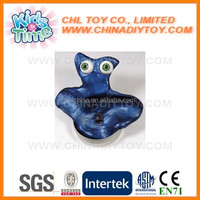 Factory direct galaxy slime manufacturer