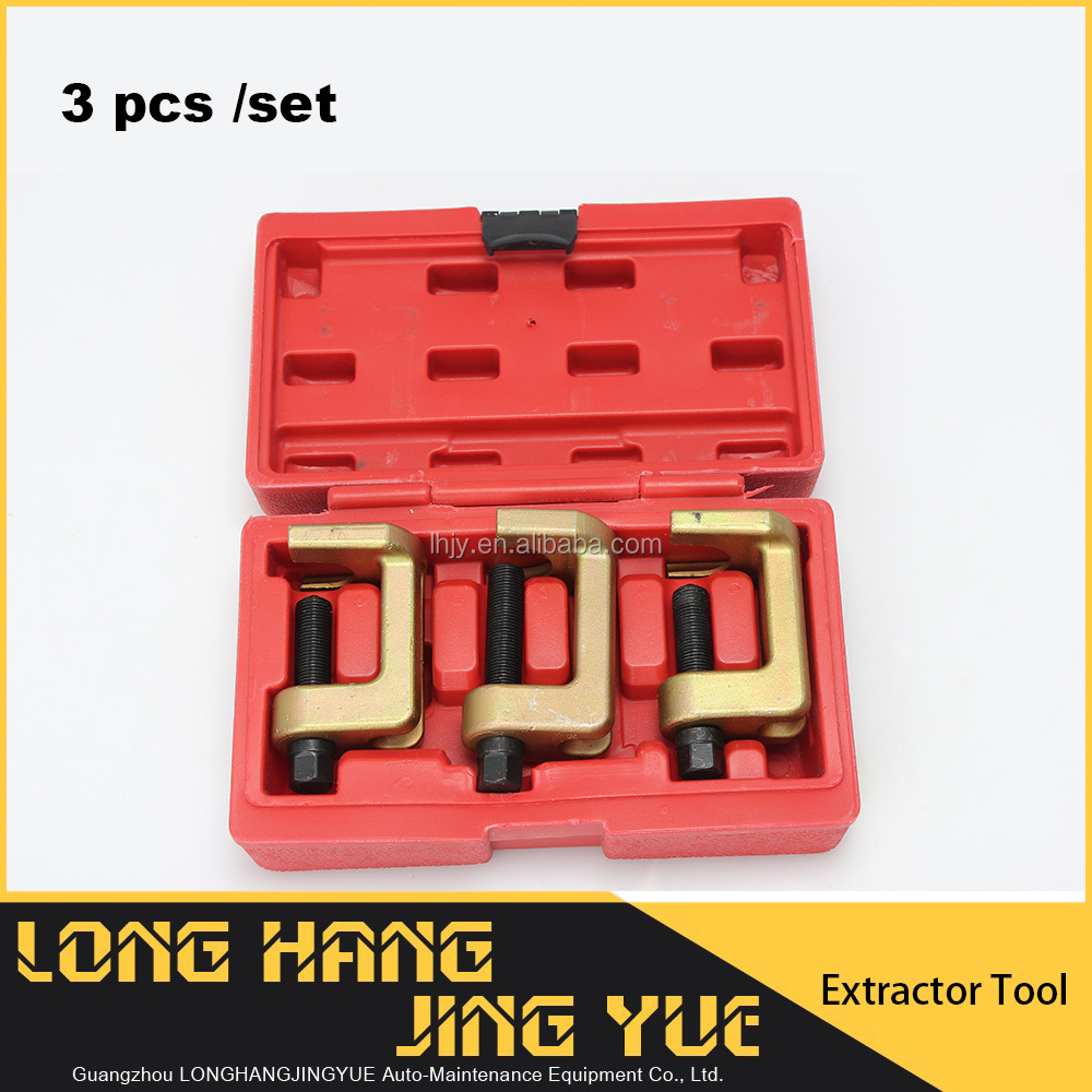 Hydraulic Ball Joint Separator Remover Tool