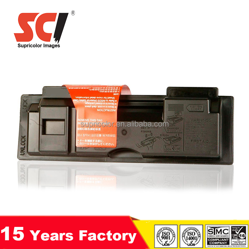 TK-110 111 112 113 compatible toner cartridge for kyocera FS 720,820, 1016MFP compatible kyocera toner kit TK110 TK-110