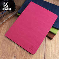 "8 10"" inch leather tablet cover case for asus fonepad 7 k012 transformer book t300 chi 12.5''"