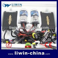 China Factory Wholesale Motorcycle Hid Conversion