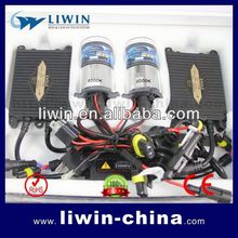 China factory wholesale motorcycle hid conversion kit for PAGANI car spare parts bus bulb motorcycle bulb