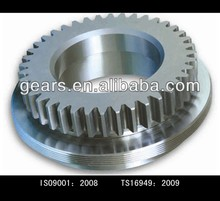 Gear,Spur Gear, spur gear wheel