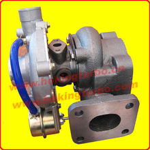 Competitive!Nissan GT17 turbocharger A6610903080/454220-0001