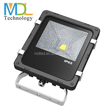 2016 New Products COB 50w 70w 100w 120w 150w 200wled outdoor flood light