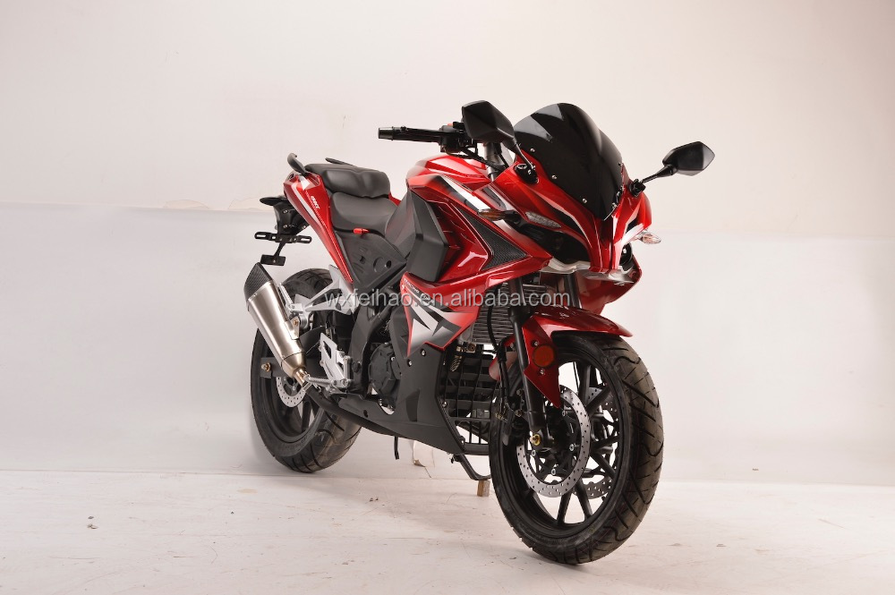 Y2 racing motorcycles new model low price 150cc 200cc 250cc