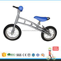 "12"" steel sport bicycle/bike/cycle for hot sale /kids dirt bikes for sale"