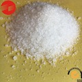 21-0-0 powder ammonium sulphate with commercial use