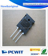 Brand new IGBT FGH60N60SMD with good offer