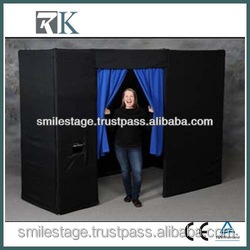 rental business smart photo booth on sale