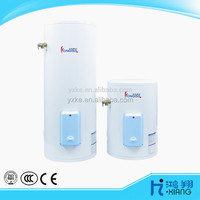 Electric Hot Water Heater Home Appliance