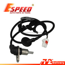 ABS Wheel Speed Sensor B25D4371YB