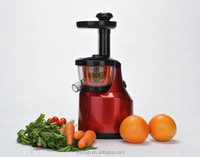 AC motor high quality slow juicer CB CE