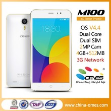 Newest shenzhen Factory OEM 5.0inch 3G mtk 6572 dual core unlocked android phone