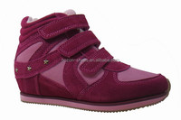 wholesale newest fashion jamaica shoes