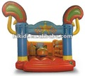 bouncy castle inflatables B1047