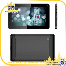 "vatop 9"" android 4.4 quad core allwinner a33 touch screen tablet pc repair"